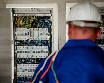 electricidad barata madrid