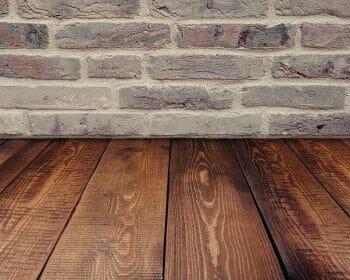 floor, wall, set